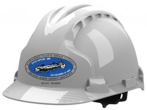 member helmet