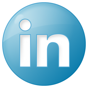 social-linkedin-button-blue-icon